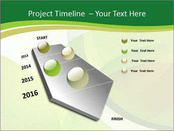 0000080046 PowerPoint Templates - Slide 26