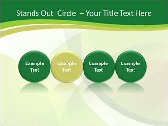 0000080046 PowerPoint Templates - Slide 76