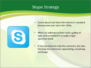 0000080046 PowerPoint Templates - Slide 8