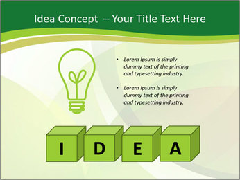 0000080046 PowerPoint Templates - Slide 80