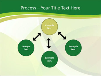 0000080046 PowerPoint Templates - Slide 91