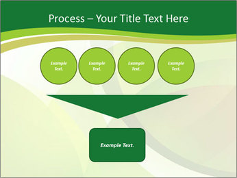 0000080046 PowerPoint Templates - Slide 93