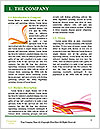 0000080046 Word Template - Page 3