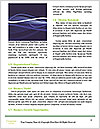 0000080046 Word Templates - Page 4