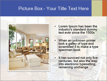 0000080047 PowerPoint Templates - Slide 13