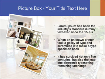 0000080047 PowerPoint Templates - Slide 17