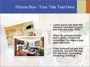 0000080047 PowerPoint Templates - Slide 20