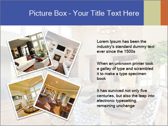 0000080047 PowerPoint Templates - Slide 23