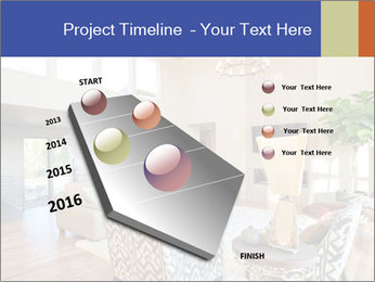 0000080047 PowerPoint Templates - Slide 26