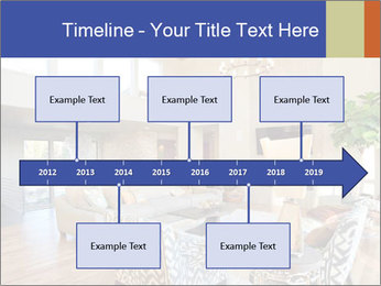 0000080047 PowerPoint Templates - Slide 28