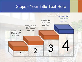 0000080047 PowerPoint Templates - Slide 64
