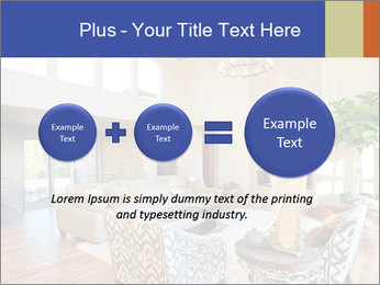 0000080047 PowerPoint Templates - Slide 75