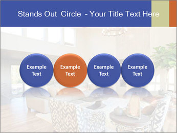 0000080047 PowerPoint Templates - Slide 76