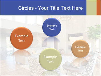 0000080047 PowerPoint Templates - Slide 77