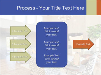 0000080047 PowerPoint Templates - Slide 85