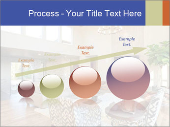 0000080047 PowerPoint Templates - Slide 87