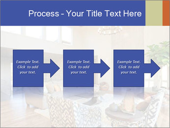 0000080047 PowerPoint Templates - Slide 88