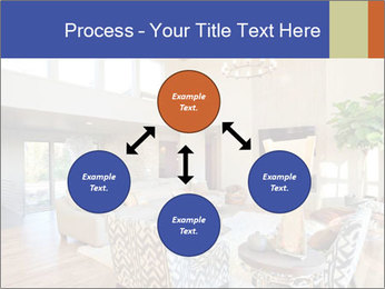 0000080047 PowerPoint Templates - Slide 91