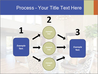 0000080047 PowerPoint Templates - Slide 92