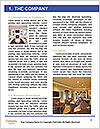 0000080047 Word Templates - Page 3