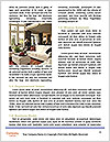 0000080047 Word Templates - Page 4