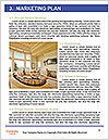 0000080047 Word Templates - Page 8