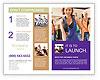 0000080048 Brochure Templates
