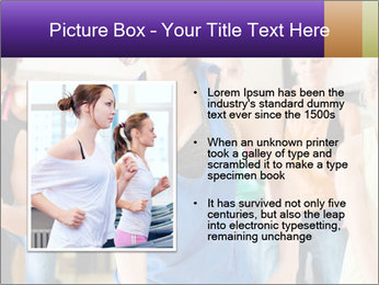 0000080048 PowerPoint Template - Slide 13