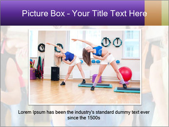 0000080048 PowerPoint Template - Slide 16