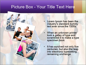 0000080048 PowerPoint Template - Slide 17
