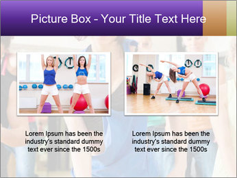 0000080048 PowerPoint Template - Slide 18