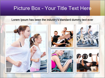 0000080048 PowerPoint Template - Slide 19