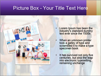 0000080048 PowerPoint Template - Slide 20