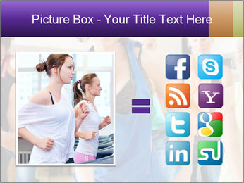 0000080048 PowerPoint Template - Slide 21