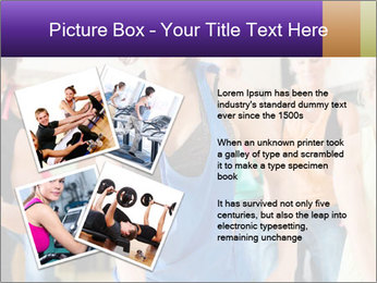 0000080048 PowerPoint Template - Slide 23