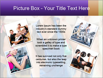 0000080048 PowerPoint Template - Slide 24