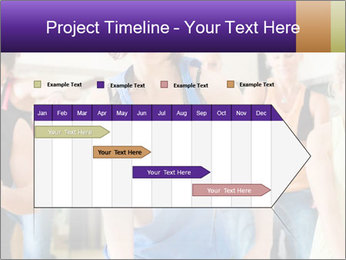 0000080048 PowerPoint Template - Slide 25