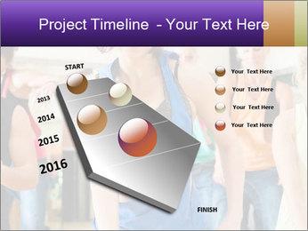 0000080048 PowerPoint Templates - Slide 26