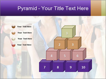 0000080048 PowerPoint Template - Slide 31