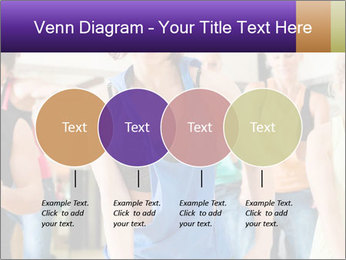 0000080048 PowerPoint Template - Slide 32