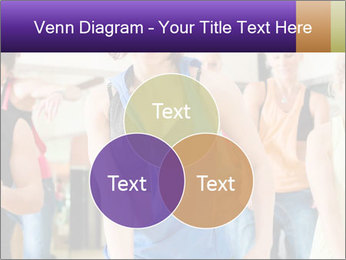 0000080048 PowerPoint Template - Slide 33