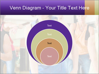 0000080048 PowerPoint Template - Slide 34