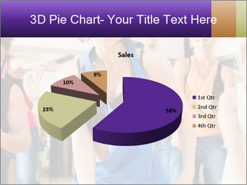 0000080048 PowerPoint Template - Slide 35