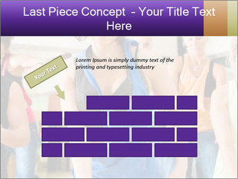 0000080048 PowerPoint Template - Slide 46