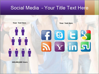 0000080048 PowerPoint Template - Slide 5