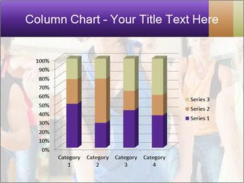 0000080048 PowerPoint Templates - Slide 50