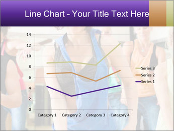 0000080048 PowerPoint Template - Slide 54