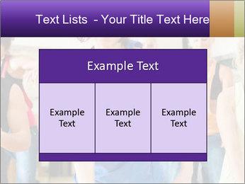 0000080048 PowerPoint Templates - Slide 59