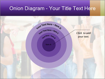 0000080048 PowerPoint Template - Slide 61
