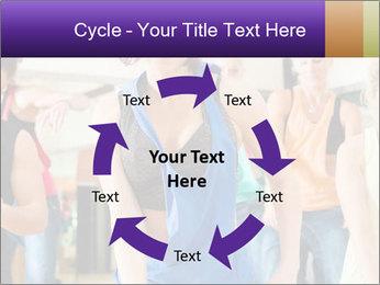 0000080048 PowerPoint Templates - Slide 62